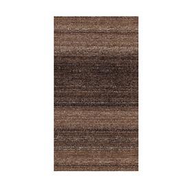 Teppich Carpi braun 60x100 cm