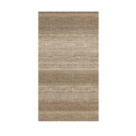 Teppich Carpi beige 60x100 cm