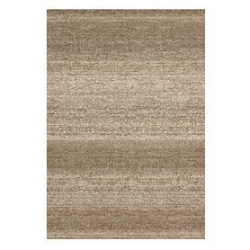 Angesehen: Teppich Carpi beige 200x290 cm