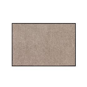 fu-matte-waschbar-sand-40x60-cm