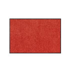 fu-matte-waschbar-terrakotta-40x60-cm