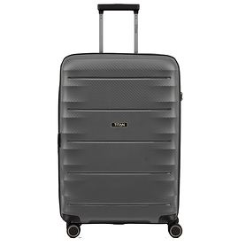 Image of Trolley Highlight, 67 cm, Trolley, anthracite, 4 Rollen