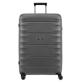 Image of Trolley Highlight, 76 cm, Trolley, anthracite, 4 Rollen