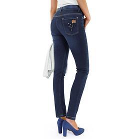 Jeans Sarah blau Gr. 36