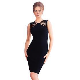 Kleid Chloe Gr. 48