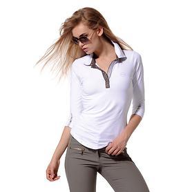 3-4-arm-shirt-meryl-wei-gr-40