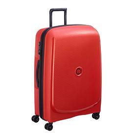 delsey-belmont-plus-76-cm-trolley-orange-4-rollen