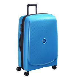 delsey-belmont-plus-76-cm-trolley-metallic-blu-4