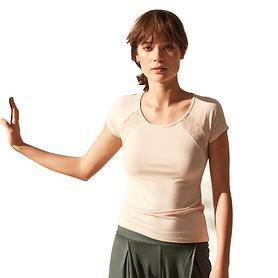 Shirt Dolores