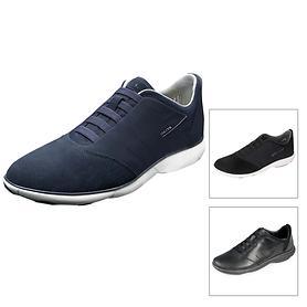Sneaker Nebula