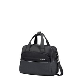 Samsonite B-Lite Icon, 24 cm, Beauty Case, Black