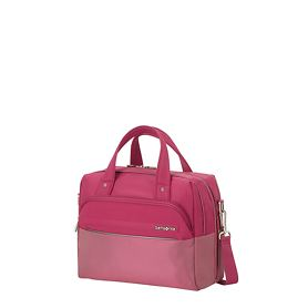 Samsonite B-Lite Icon, 24 cm, Beauty Case, Ruby Red