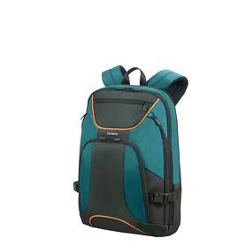 samsonite-kleur-48-cm-laptop-rucksack-17-3-green-dark-green