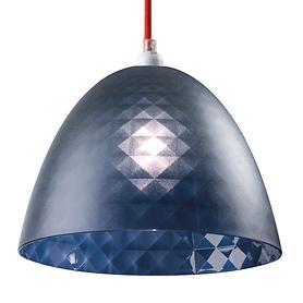 lampe-stella-silk-xl