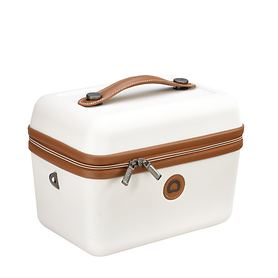Delsey Châtelet Air, 23 cm, Beauty Case, angora