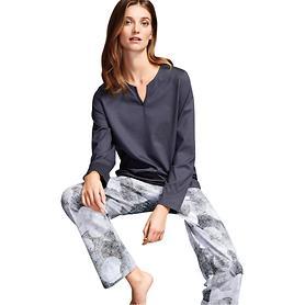 Pyjama Emily Gr. 40/42