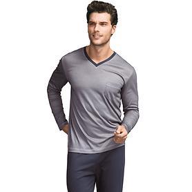 Pyjama Gr. 50 Comfy Zone