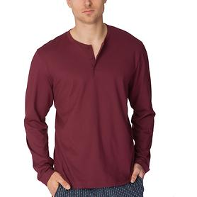 Shirt Liam Größe S