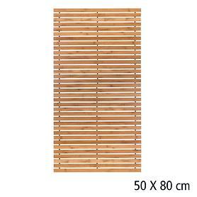 bambusmatte-level-50x80-cm