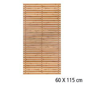 bambusmatte-level-60x115-cm