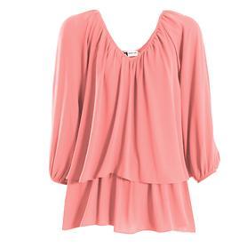 shirt-mistral-koralle-gr-42