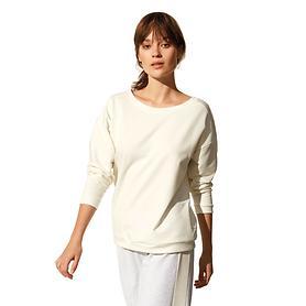 Atmungsaktives lässiges Shirt mit Quick-dry-Effekt