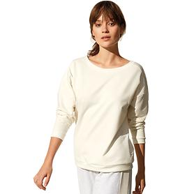 shirt-mia-wei-gr-40-42