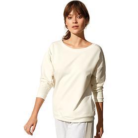 shirt-mia-wei-gr-48-50