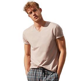 shirt-marcel-nude-gr-48