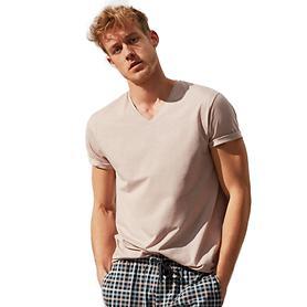 Shirt Marcel nude Gr. 50