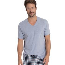 shirt-marcel-hellblau-gr-48