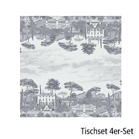 tischset-pallazina-4er-set