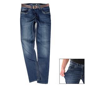Jeans Batu