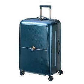 delsey-turenne-70-cm-trolley-nachtblau-4-rollen