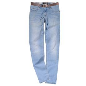 jeans-bill-hellblau, 69.00 EUR @ promondo-de