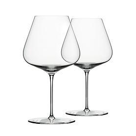 zalto-burgunderglas-2er-set