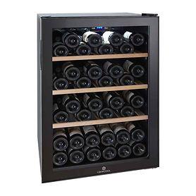 Einzonen-Weinkühlschrank CaveCool Chill Topaz