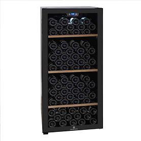 Einzonen-Weinkühlschrank CaveCool Sapphire