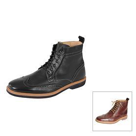 Boots Nova