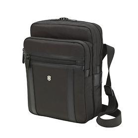 victorinox-werks-professional-2-0-27-cm-crossbody-tablet-bag-schwarz