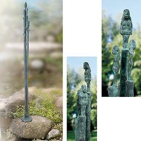 skulptur-garten