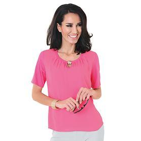 Shirt Alena