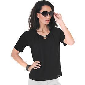 shirt-alena-schwarz-gr-40