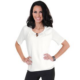 shirt-alena-offwhite-gr-40