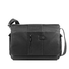 piquadro-brief-30-cm-laptopkuriertasche-schwarz