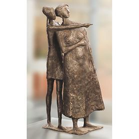 Skulptur Zeigen