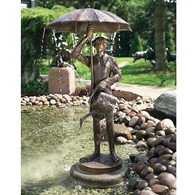 skulptur-freche-gore-