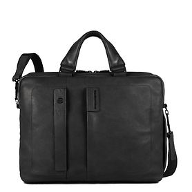 Piquadro Pulse Plus Laptoptaschen