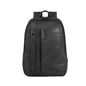 piquadro-pulse-plus-40-cm-laptoprucksack-nero