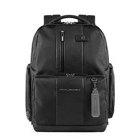 laptoprucksack-brief-42-5